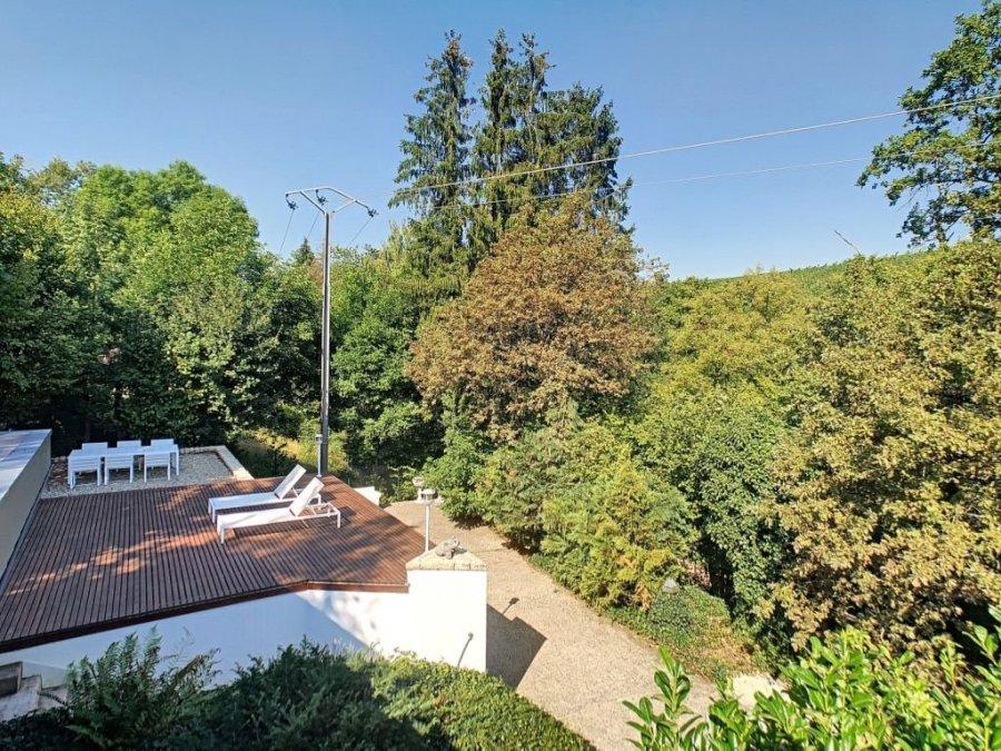 house for buy 3 bedrooms 250 m² greiveldange photo 4
