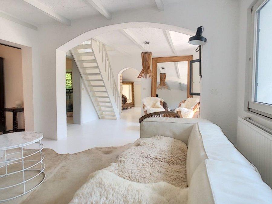 house for buy 3 bedrooms 250 m² greiveldange photo 6