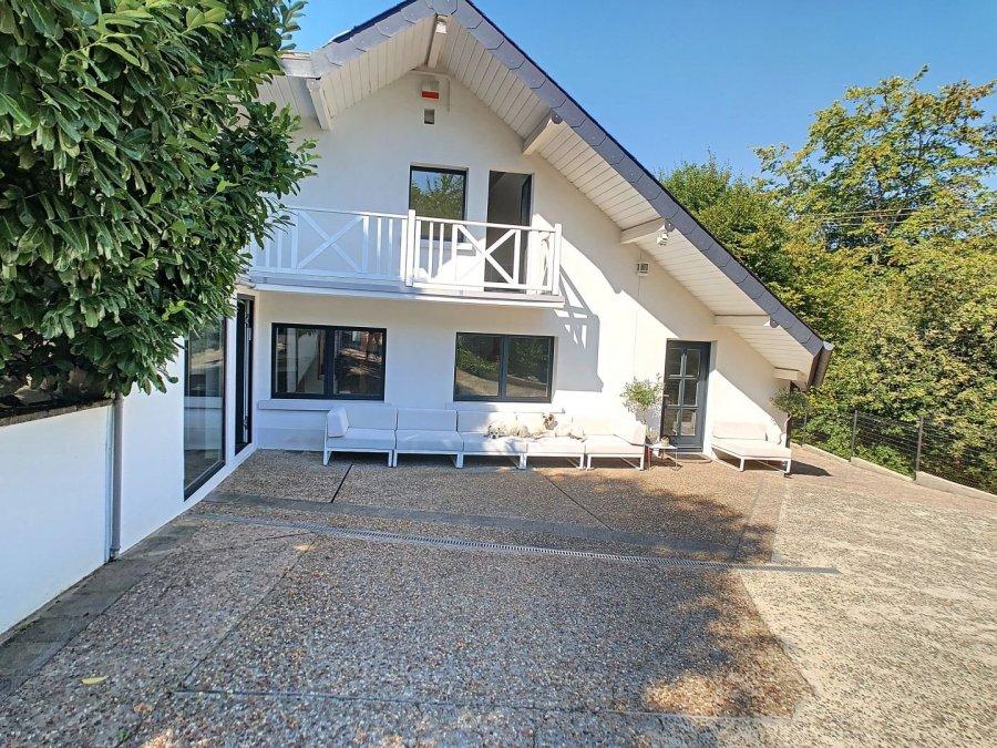 house for buy 3 bedrooms 250 m² greiveldange photo 1