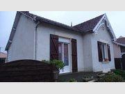 Maison à vendre F3 à Saint-Brevin-les-Pins - Réf. 5135284
