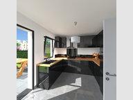 Appartement à vendre F3 à Trémery - Réf. 5348276