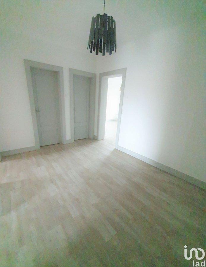 acheter appartement 2 pièces 71 m² sarrebourg photo 1