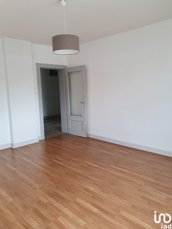 acheter appartement 2 pièces 71 m² sarrebourg photo 4