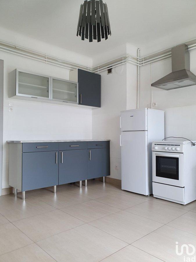 acheter appartement 2 pièces 71 m² sarrebourg photo 2