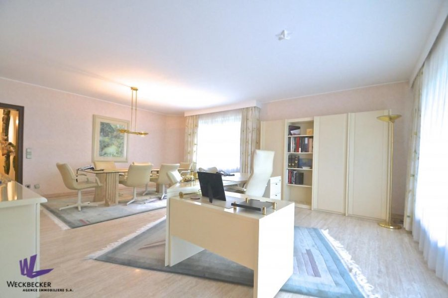 acheter appartement 4 chambres 145 m² luxembourg photo 1