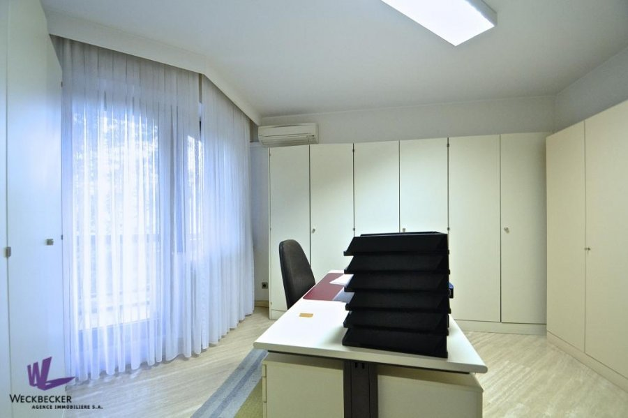 acheter appartement 4 chambres 145 m² luxembourg photo 3