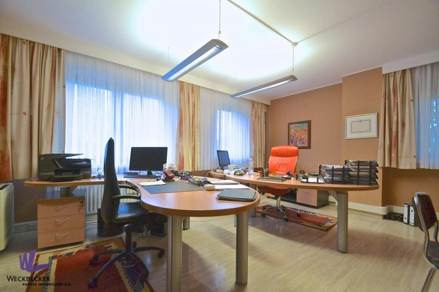 acheter appartement 4 chambres 145 m² luxembourg photo 6