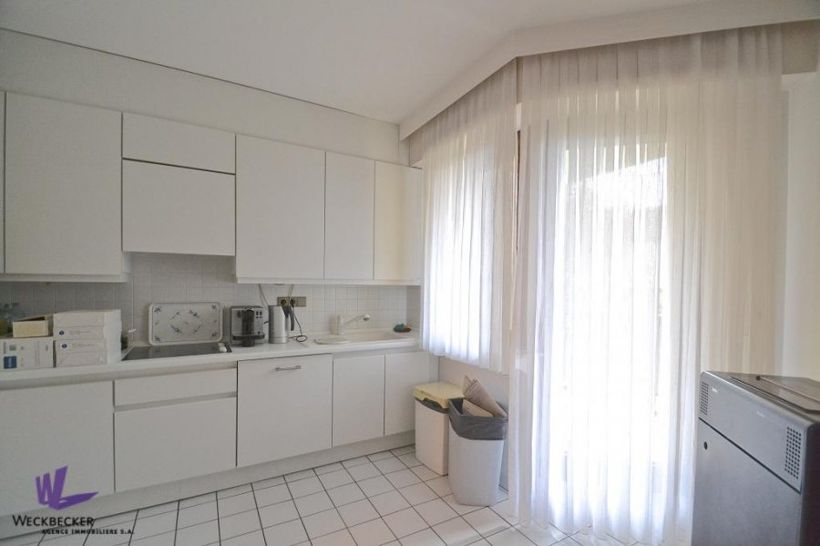 acheter appartement 4 chambres 145 m² luxembourg photo 7