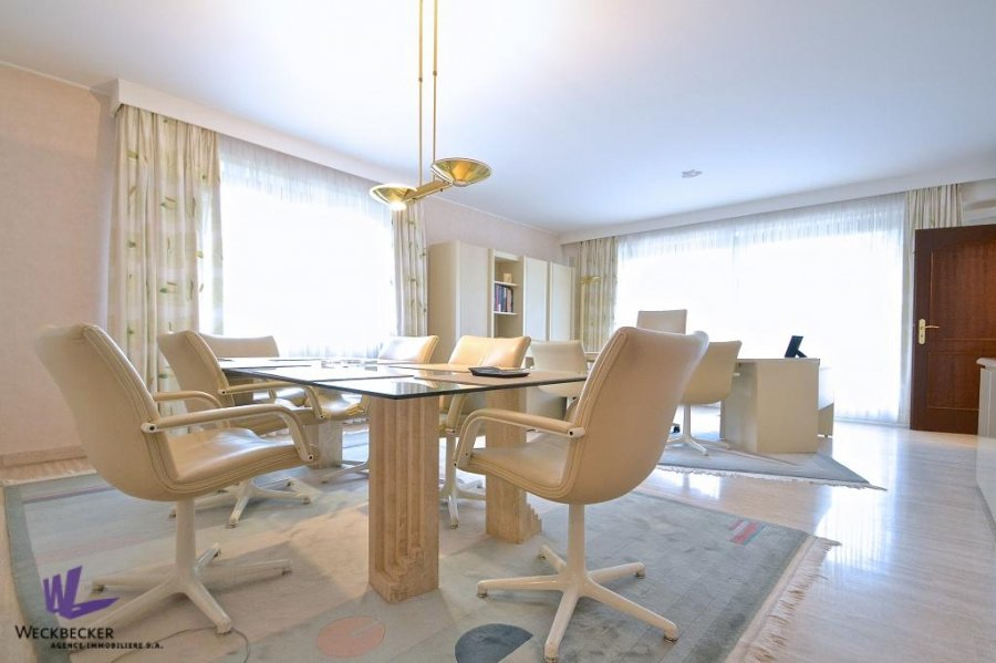 acheter appartement 4 chambres 145 m² luxembourg photo 2