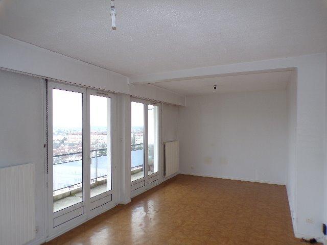 acheter appartement 3 pièces 75 m² thionville photo 1