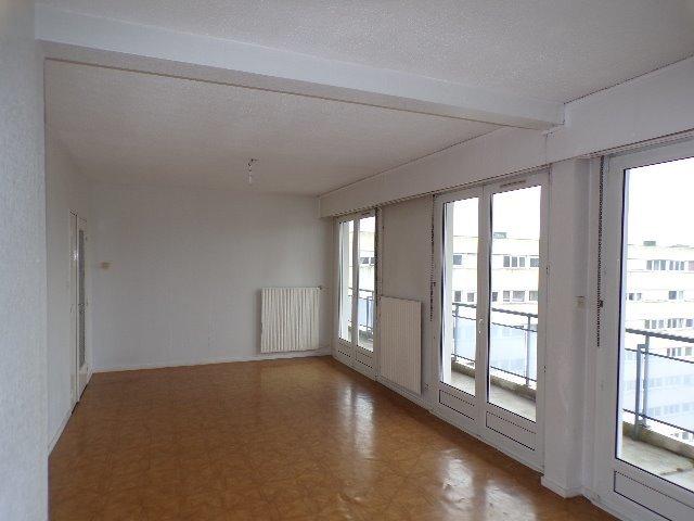 acheter appartement 3 pièces 75 m² thionville photo 2