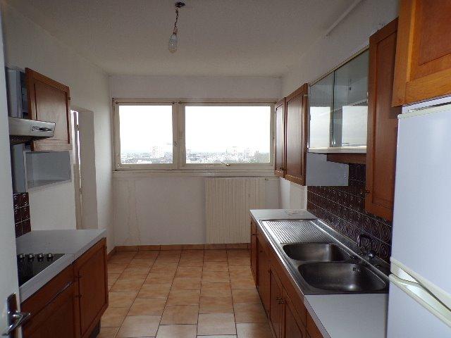 acheter appartement 3 pièces 75 m² thionville photo 7