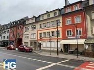 Apartment for rent 2 bedrooms in Diekirch - Ref. 7072692
