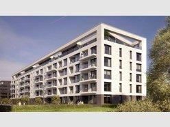 Wohnung zur Miete 2 Zimmer in Luxembourg-Cessange - Ref. 7076788
