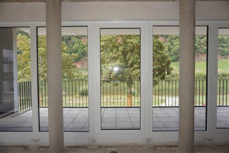 büro mieten 5 zimmer 0 m² trier foto 4