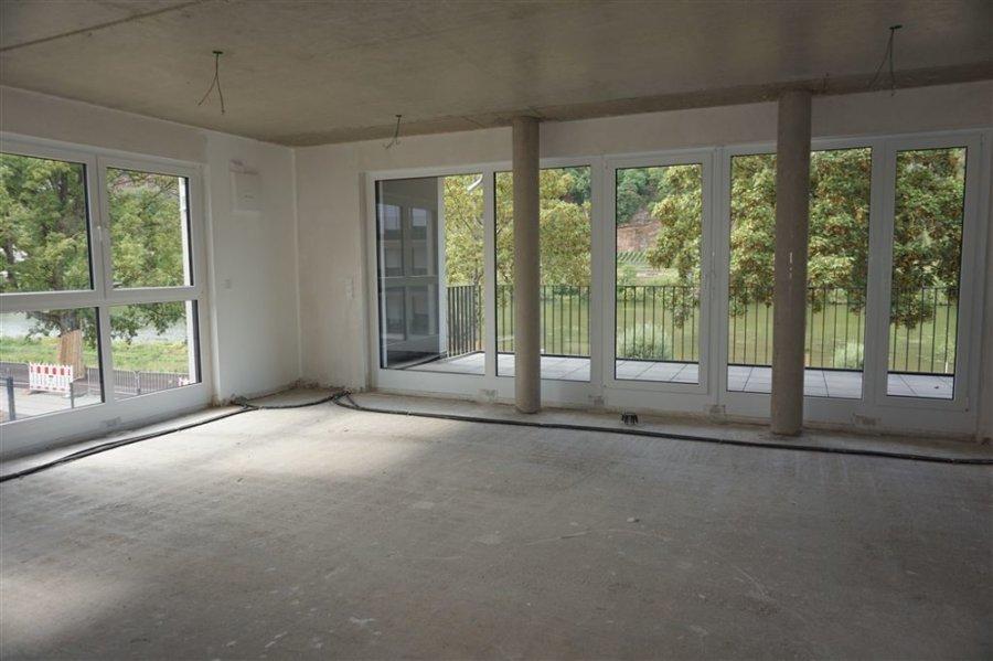 büro mieten 5 zimmer 0 m² trier foto 3