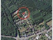 Terrain constructible à vendre à Senningerberg - Réf. 5774516