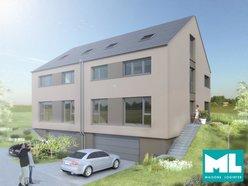 Maison mitoyenne à vendre 3 Chambres à Hollenfels - Réf. 6106292