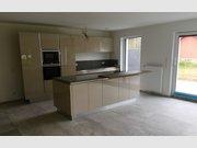 Appartement à louer 2 Chambres à Mamer - Réf. 5135540