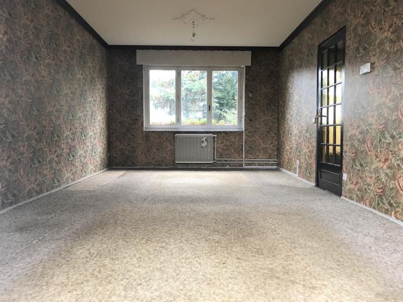Maison à vendre F4 à Rombas