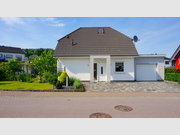 Haus zum Kauf 4 Zimmer in Tawern - Ref. 6401204