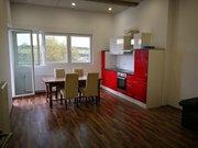 Appartement à vendre 2 Chambres à Esch-sur-Alzette - Réf. 6536372
