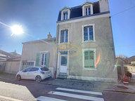 Immeuble de rapport à vendre F12 à Commercy - Réf. 7126196