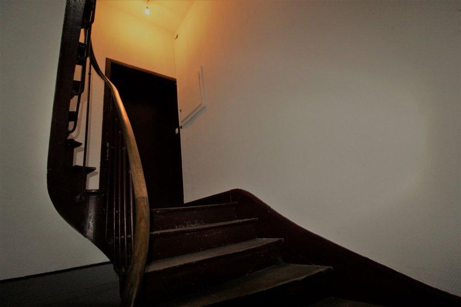 acheter appartement 3 pièces 72 m² metz photo 3
