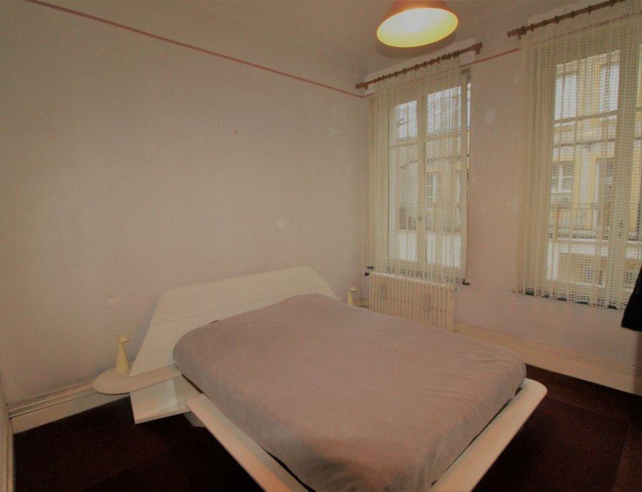 acheter appartement 3 pièces 72 m² metz photo 4