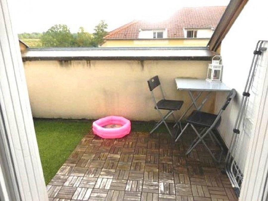acheter appartement 2 pièces 48 m² essey-lès-nancy photo 4
