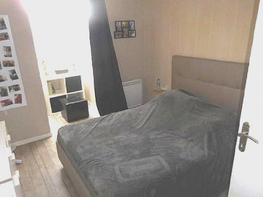 acheter appartement 2 pièces 48 m² essey-lès-nancy photo 7