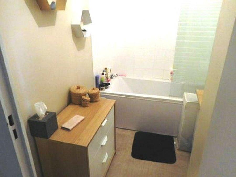 acheter appartement 2 pièces 48 m² essey-lès-nancy photo 6