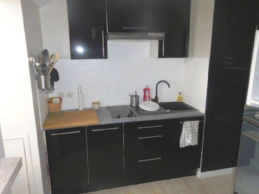 acheter appartement 2 pièces 48 m² essey-lès-nancy photo 5