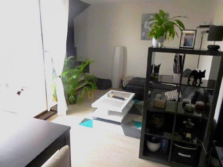 acheter appartement 2 pièces 48 m² essey-lès-nancy photo 3