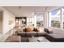 Appartement à vendre 1 Chambre à Belval - Réf. 5041332