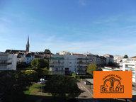 Appartement à vendre F4 à Metz - Réf. 6036916