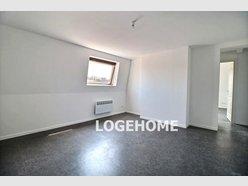 Appartement à vendre F2 à Lille - Réf. 5193140