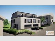 Doppelhaushälfte zum Kauf 3 Zimmer in Fischbach - Ref. 7232948