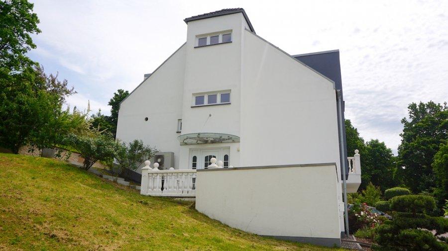 acheter maison 5 pièces 191 m² konz photo 4