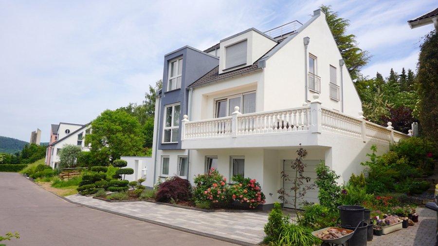 acheter maison 5 pièces 191 m² konz photo 2