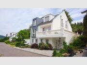 Maison à vendre 5 Pièces à Konz - Réf. 6385076
