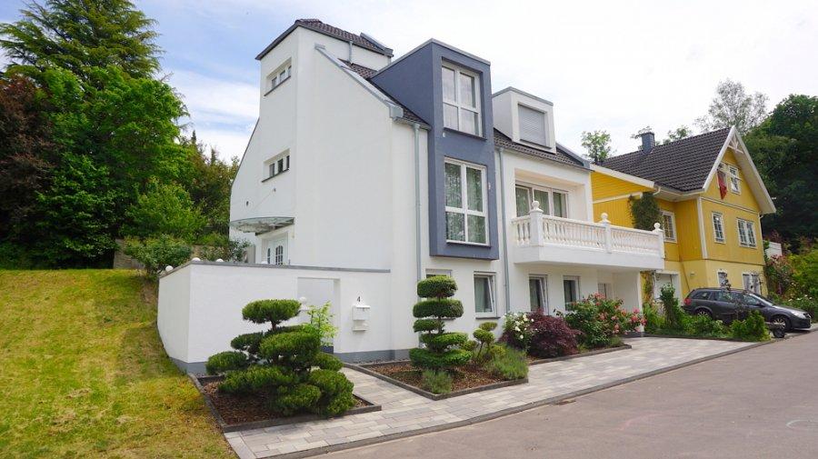acheter maison 5 pièces 191 m² konz photo 3