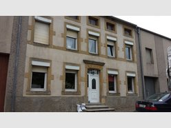 House for sale 4 bedrooms in Launstroff - Ref. 5008820