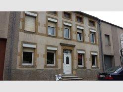 Maison à vendre 4 Chambres à Launstroff - Réf. 5008820