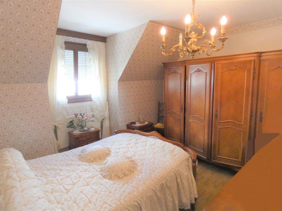 acheter maison 5 pièces 120 m² toul photo 6