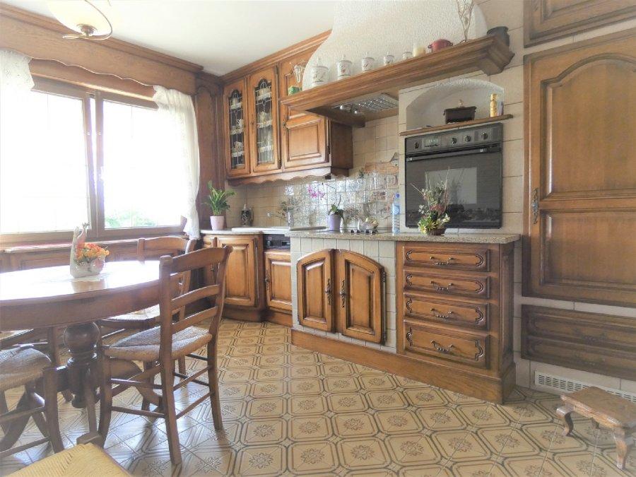 acheter maison 5 pièces 120 m² toul photo 7