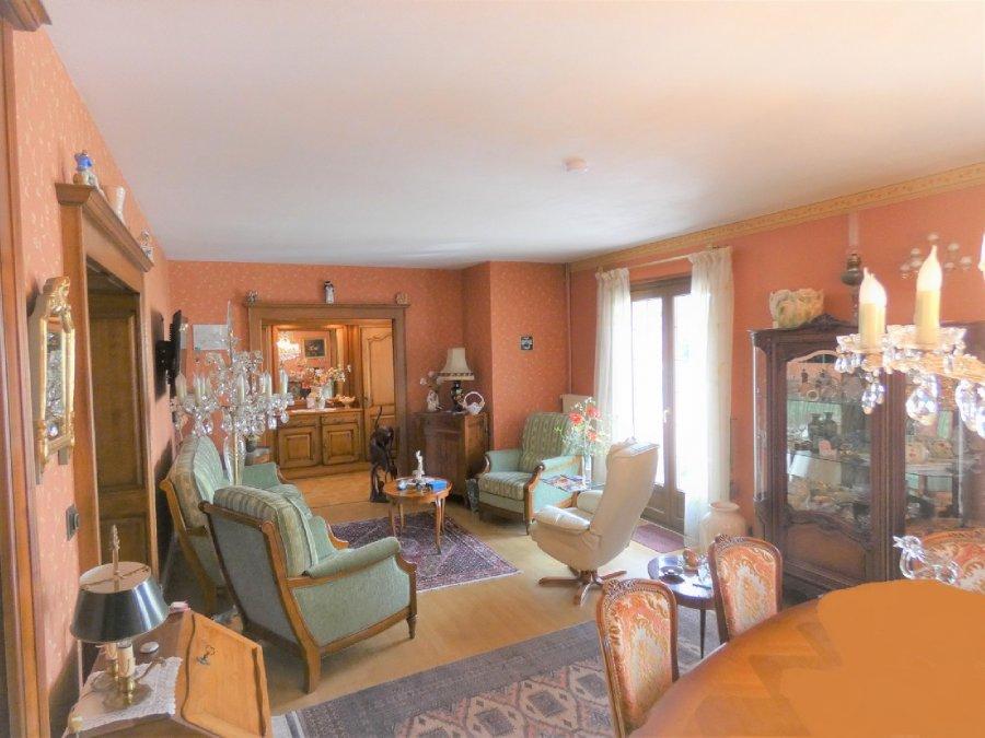 acheter maison 5 pièces 120 m² toul photo 2