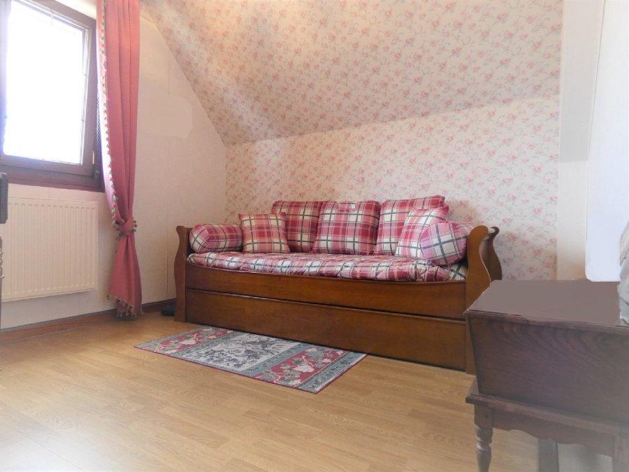 acheter maison 5 pièces 120 m² toul photo 5