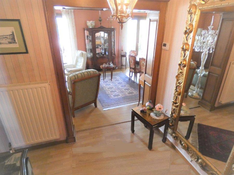 acheter maison 5 pièces 120 m² toul photo 4