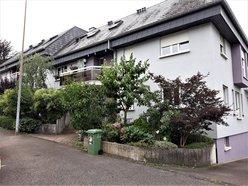 Wohnung zur Miete 2 Zimmer in Luxembourg-Cessange - Ref. 7257524